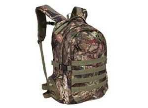 Fieldline Pro Series Prey Hunting Backpack