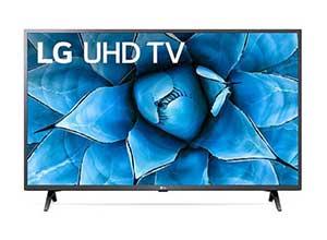 LG 75inch Class 4K Smart Ultra HD TV