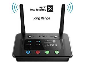 1Mii Long Range Bluetooth Transmitter
