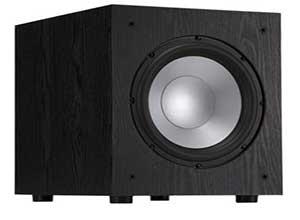 Jamo Speakers J 10 SUB 300W 10