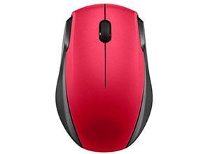 Insignia Wireless Optical Mouse