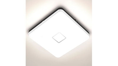 LED Ceiling Light 24W 4000K Neutral White