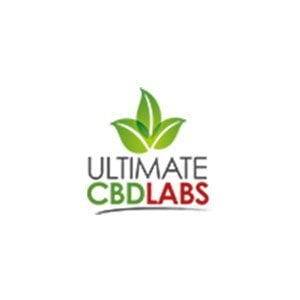 ultimatecbdlabs