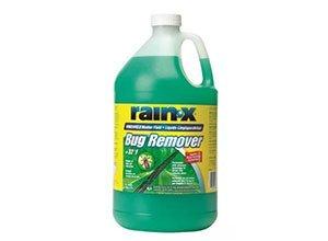 Rain-X 1gal +32 Degree Windshield Washer Fluid