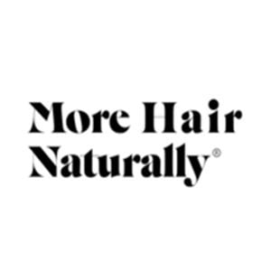 more-hair-naturally