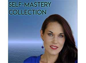 Meditations audiobooks ebooks