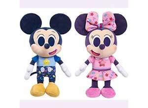Amazon Exclusive Disney Lullabies Collection