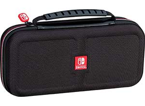 RDS Industries Game Traveler Case