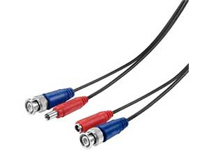 Insignia 4K Ultra HD Premium Power Cable
