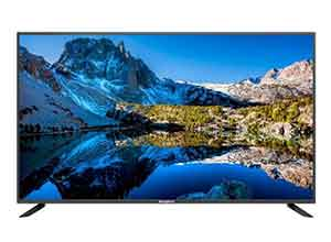 Westinghouse 50 inch Class LED Full HD TV