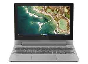 Lenovo Chromebook Flex 5 13inch Laptop