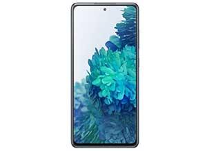 Pre-order Samsung Galaxy S20 FE 5G