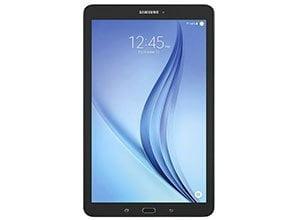 Samsung Galaxy Tab E 9.6inch 16GB