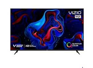 VIZIO 70-inch Class M-Series LED 4K UHD TV