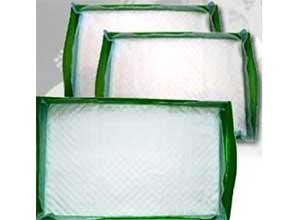 Free Cat pads free samples