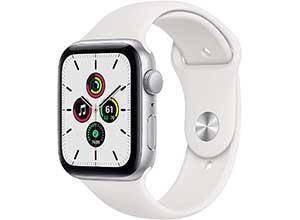 New Apple Watch SE GPS 44mm