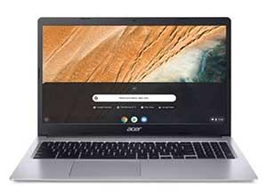 Acer 15.6inch Chromebook