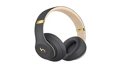 Beats by Dr. Dre Wireless Noise Cancelling Headphones