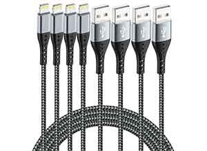 charing cable
