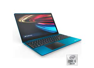 Gateway 15.6inch FHD Ultra Slim Notebook