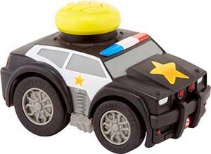 Little Tikes Slammin Racers Vehicle