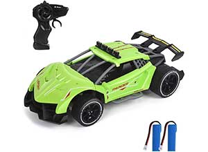 High Speed Racing Sport Toy Car
