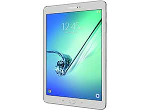 Samsung Galaxy Tab S2 9.7 inch 32GB Wifi Tablet