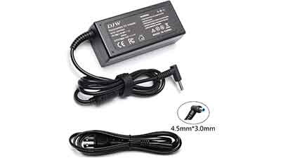Power Cord Supply for HP Pavilion 11 13 15