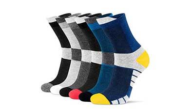 Newdora Socks for Men and Women