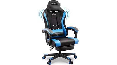 MOTPK Ergonomic Gaming Chair