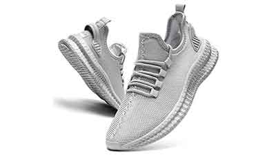 Mens Running Shoes Fashion Sneakers