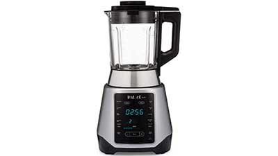 Instant Pot Ace Plus 10-in-1 Blender 54 oz 1300W