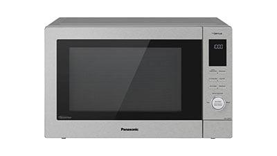 Panasonic HomeCHEF 4-in-1 Microwave Mulit-Oven