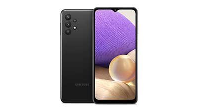 Samsung Electronics Galaxy A32 5G unlocked