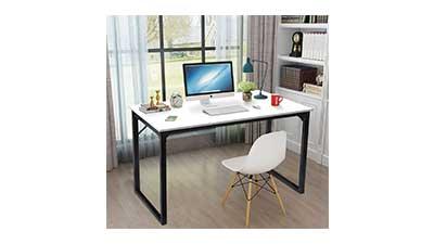 39 inch KINGSO Small Computer Desk