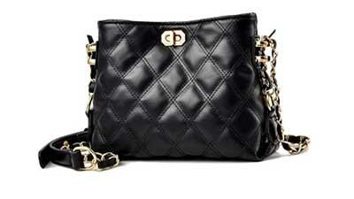 Crossbody Handbags Small Purses for women