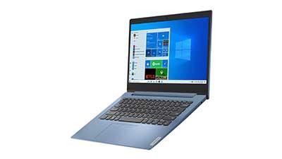 Lenovo IdeaPad 1 14 14 inch 81VU0079US Laptop