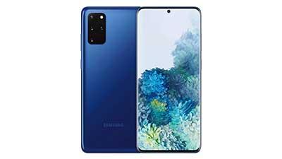 Samsung Galaxy S20 Plus 5G GSM CDMA