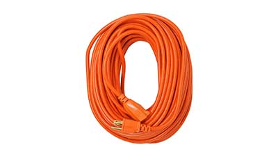 Southwire 2309SW8803 100 foot Outdoor Extension Cord