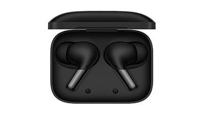 OnePlus Buds Pro Wireless Earbuds