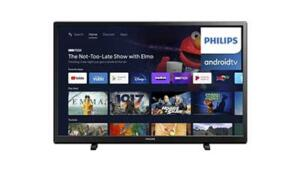 Philips 32 inch Class HD Android Smart TV