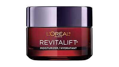 Revitalift Anti-Aging Face Moisturizer