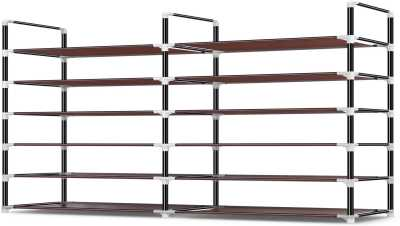 Awenia Shoe Rack 6 Tier for 30 Pairs
