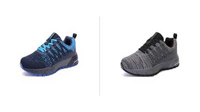 Running Shoes for Mens Womens